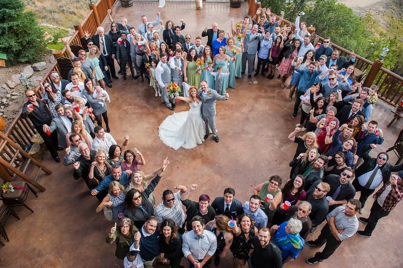 Jodi-petersen-wedding-297.jpg