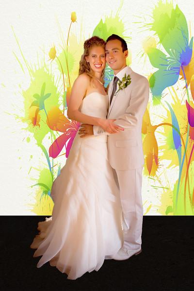 Anthony & Heather Wedding-5406 BkGnd.jpg
