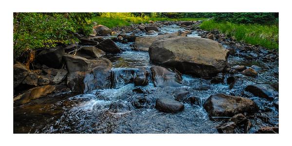 Beaver Creek Wilderness Area, Colorado