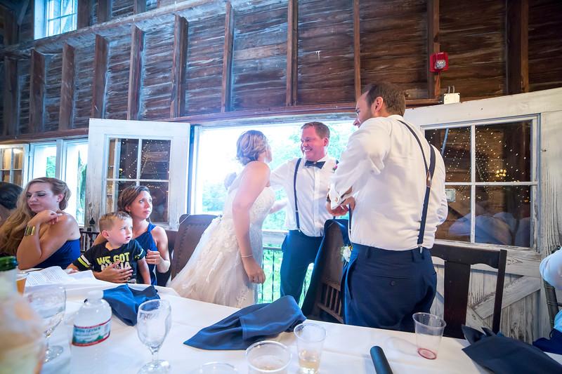 Garrett & Lisa Wedding (665).jpg