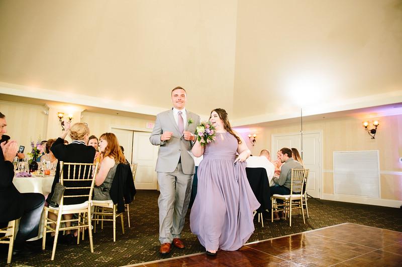 carli and jack wedding-606.jpg