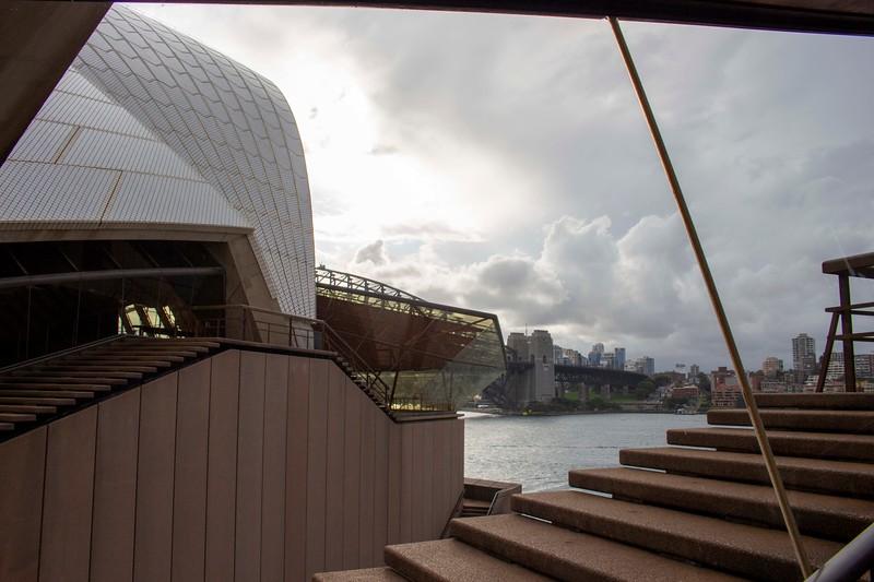 Australia_98.jpg