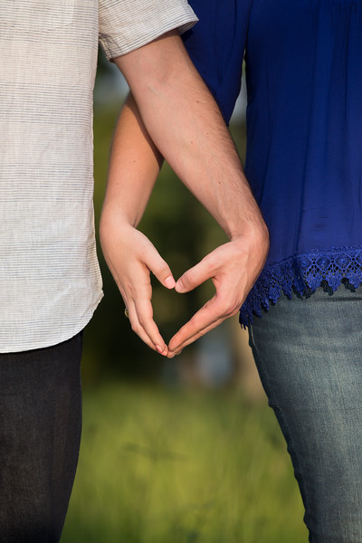Audrey and Corey ~ Rustic Engagement Session-1320.jpg