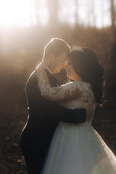 After wedding-241.jpg
