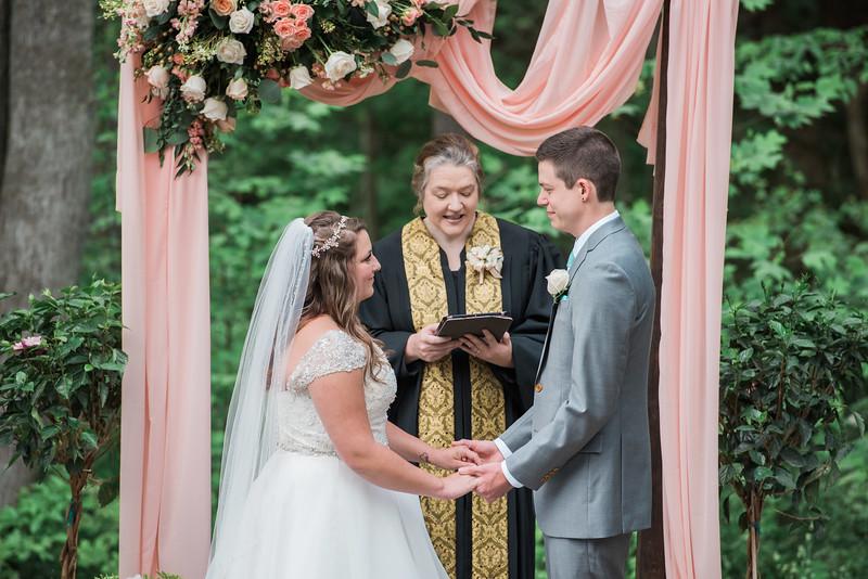 WeddingJS-186.jpg