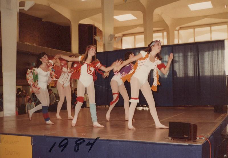 Dance_2020.jpg