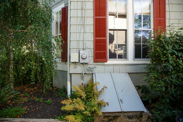 Plainfield Home Inspection
