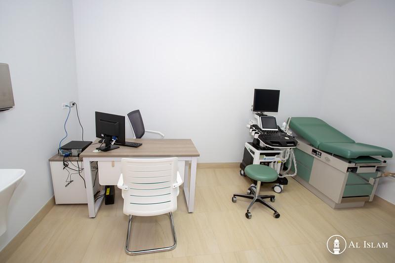 2018-10-23-Guatemala-Hospital-018.jpg