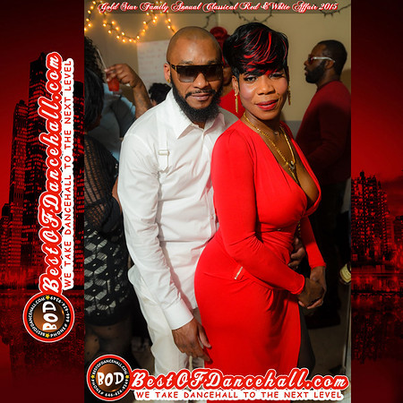 2-14-2015-BRONX-Gold Star Family Annual Classical Red And White Affair 2015
