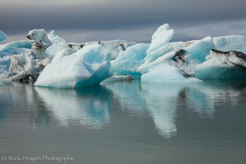 iceland_south-63.jpg