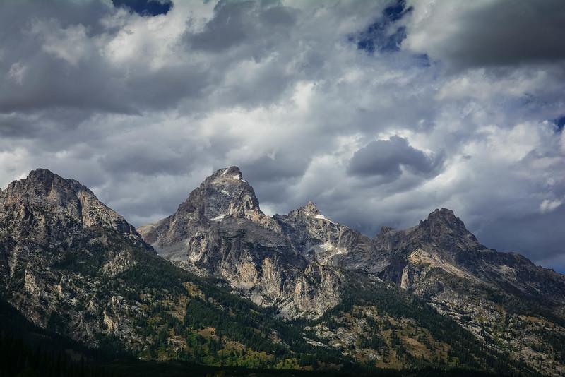Grand-Teton-21.jpg