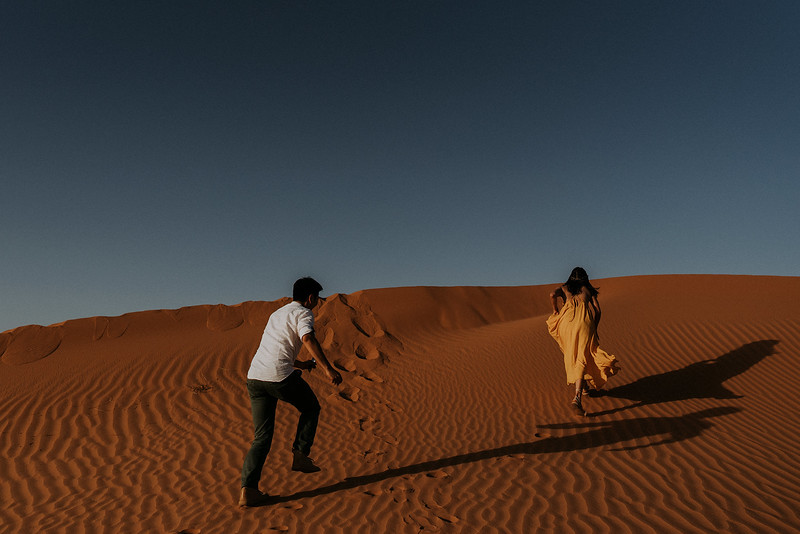 Tu-Nguyen-Destination-Wedding-Photographer-Morocco-Videographer-Sahara-Elopement-345.jpg