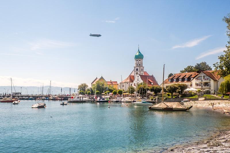 Vakantie Markdorf - Dag 9 - 22.08.2017 -DSCF0995.jpg