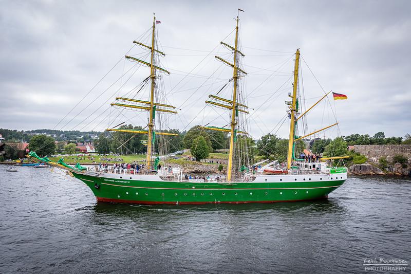 2019-07-11 Tall Ships Race-16.jpg