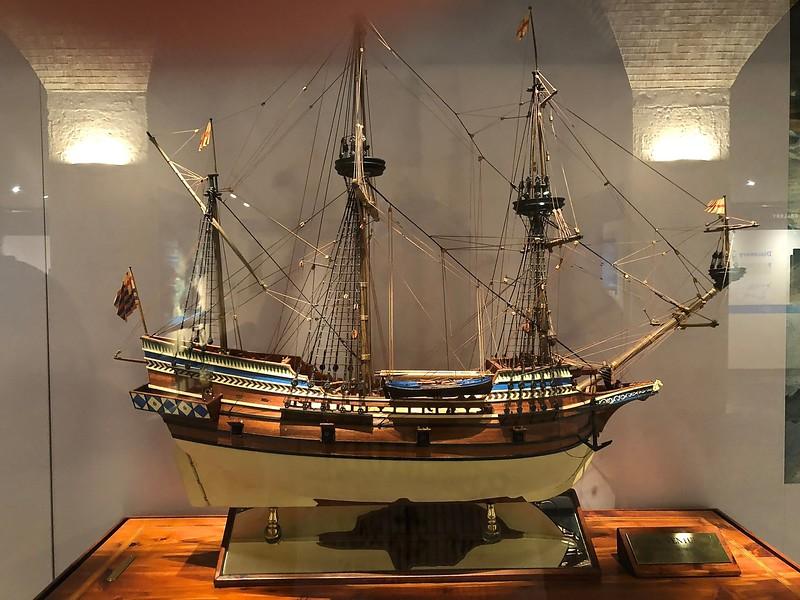 Bermuda 7-1847.jpg
