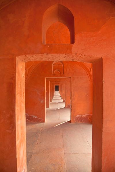 India 0796.jpg