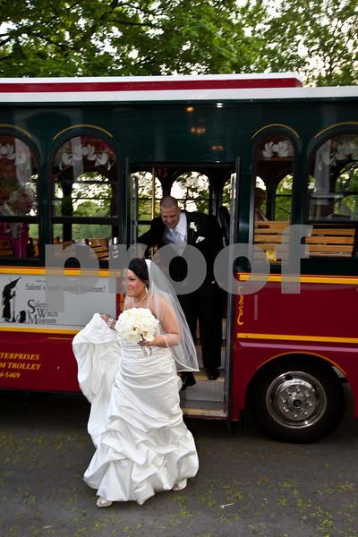 Mizioch Wedding-361.jpg