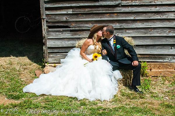 Chris & Missy's Wedding-342.JPG