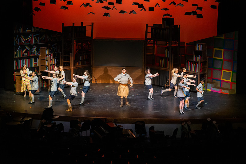 Matilda - Chap Theater 2020-511.jpg