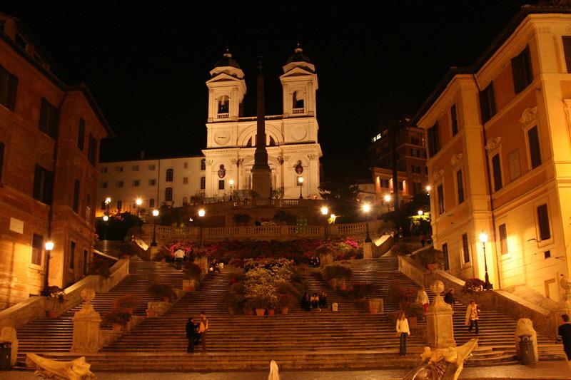 Italy Gianna -   0399.jpg