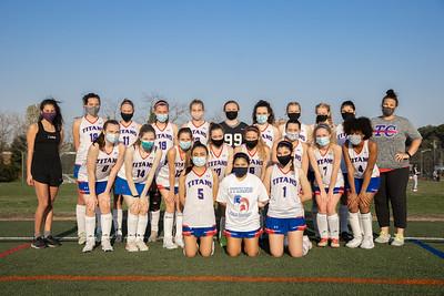 2021-04-06 Team Picture (Varsity)