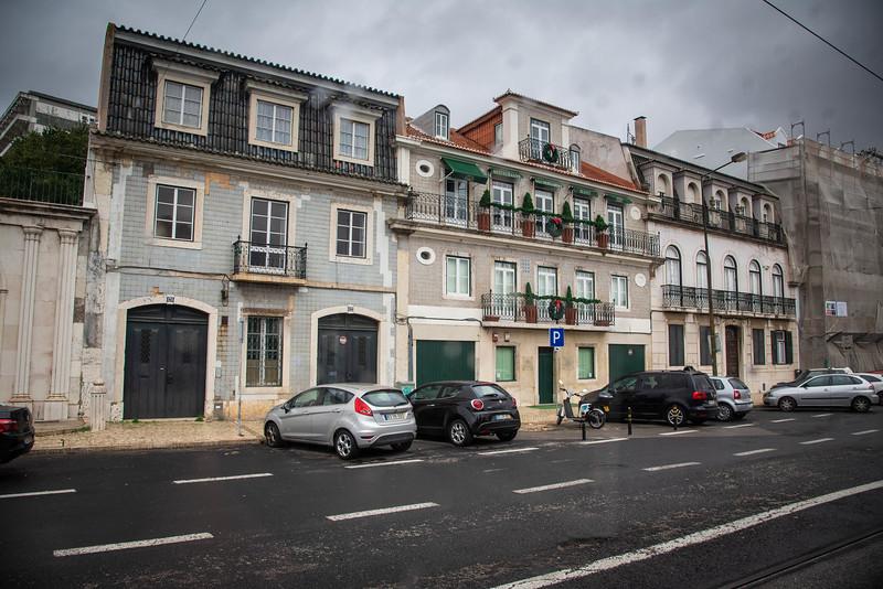 Lisbon-106.jpg