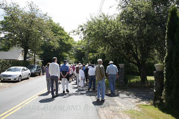 EYW Burley July 19, 2012