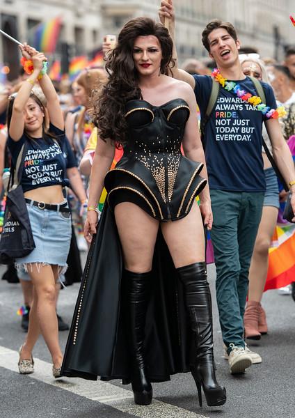 Pride_20190706_0295.jpg