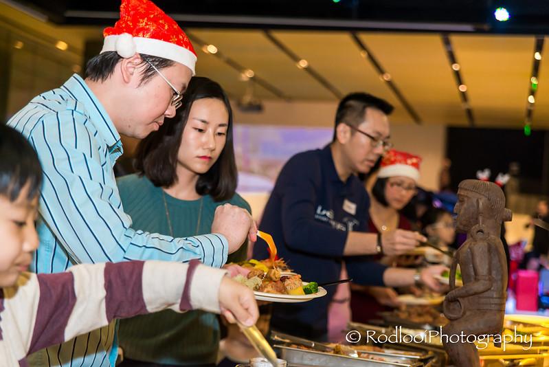 [20161224] MIB Christmas Party 2016 @ inSports, Beijing (157).JPG