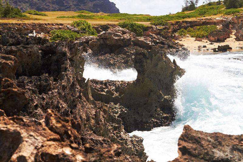 Hawaii930.jpg