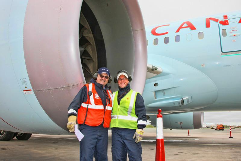 787 Halifax_182.jpg