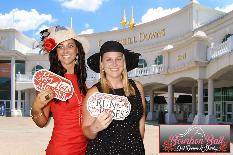 JLSB 3rd Annual Bourbon Ball_14.jpg