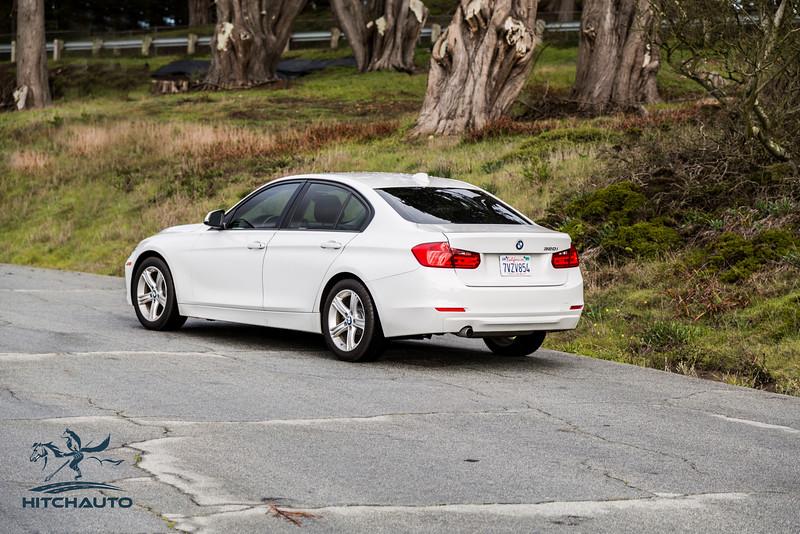 BMW 320i White 7VZV8584_LOGO-7.jpg