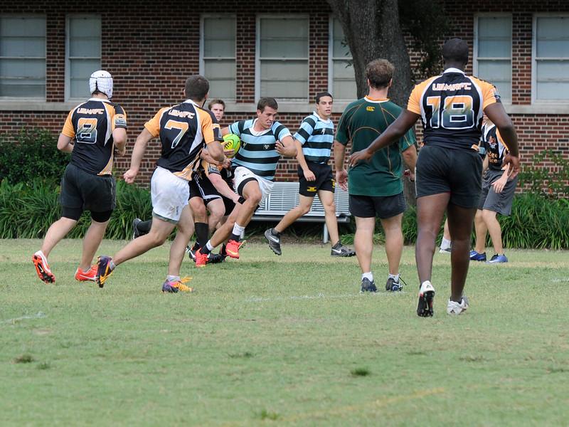 Tulane Rugby Oct 12 379.JPG
