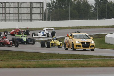 No-0715 Race Group 11 - FA