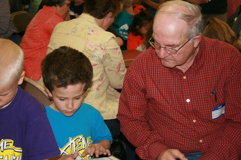 Grandparents Day 008.JPG