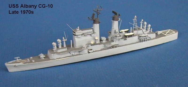 USS Albany-1.jpg