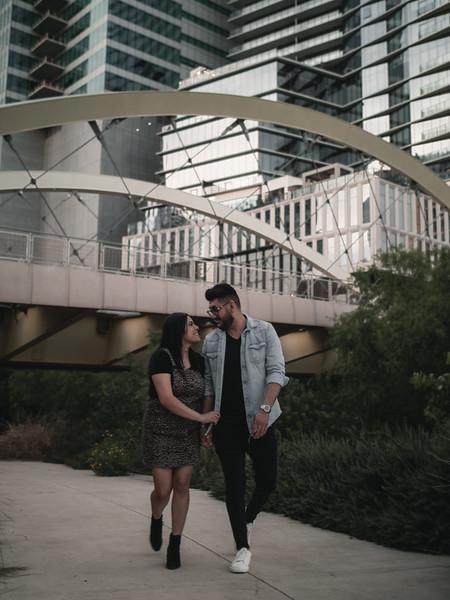 Leandro & Mary-118.jpg