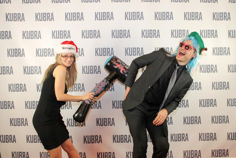 Kubra Holiday Party 2014-123.jpg