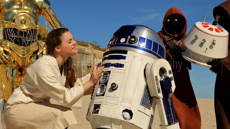 Star Wars A New Hope Photoshoot- Tosche Station on Tatooine (234).JPG