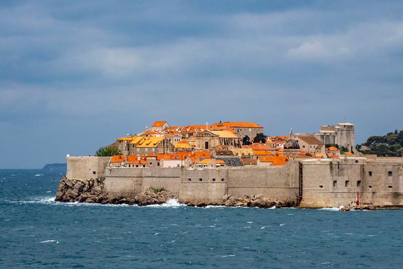Dubrovnik-1.jpg