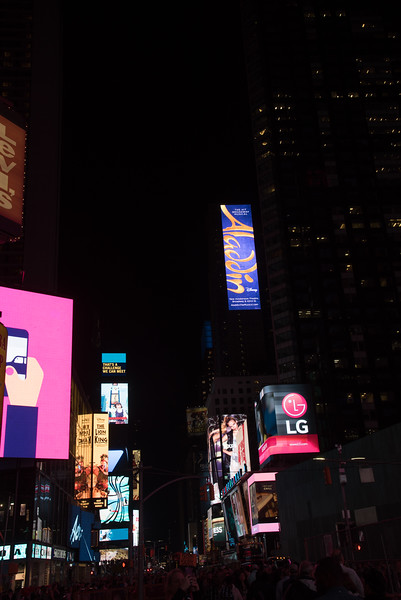 NY 2016
