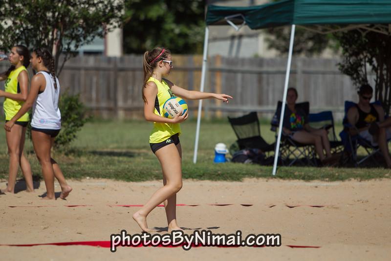 APV_Beach_Volleyball_2013_06-16_9485.jpg