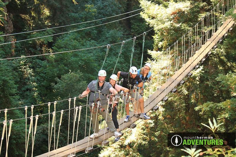 redwood_bridge_1473460148404.jpg