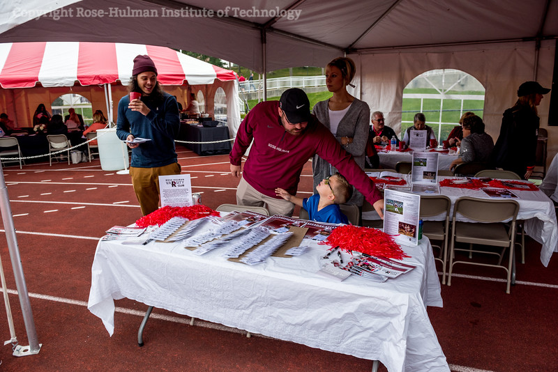 RHIT_Homecoming_2016_Tent_City_and_Football-20425.jpg