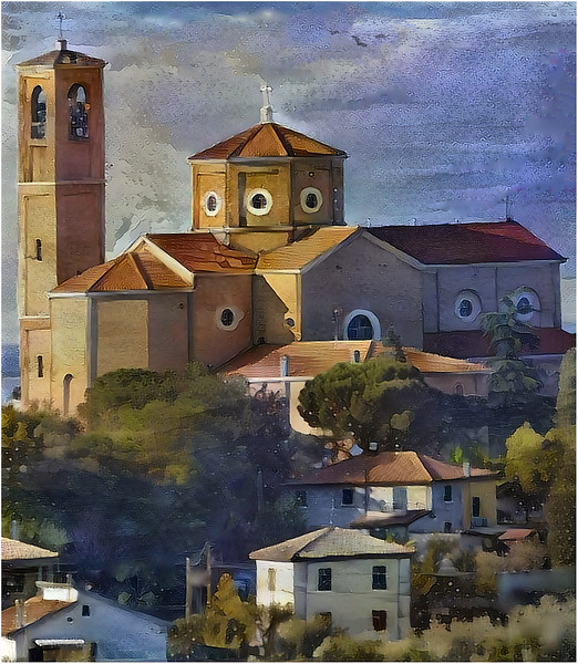 MONTEFELTRO Coriano chiesa-draw-h4_output.jpg