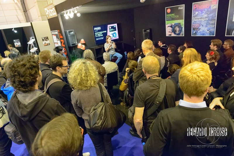 Salon Photo 2012 - Regard Croisé - 198_.jpg