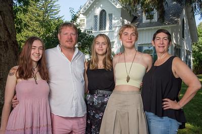 Laing Family August 2019-6