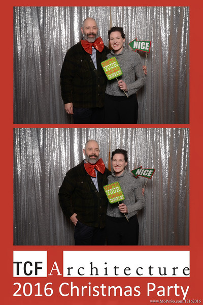 20161216 tcf architecture tacama seattle photobooth photo booth mountaineers event christmas party-91.jpg