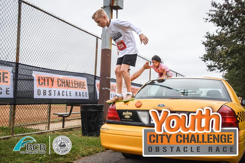 YouthCityChallenge2017-1209.jpg